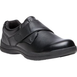 Propet USA Mens Marv Strap Shoes found on Bargain Bro Philippines from BeallsFlorida for $94.95