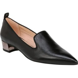 Franco Sarto Womens Vianna Loafers found on Bargain Bro Philippines from BeallsFlorida for $99.00