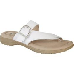 Eastland Womens Tahiti II Sandals