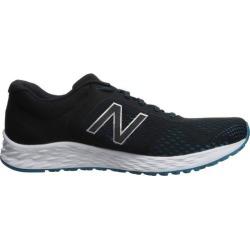 New Balance Mens Arishi V2 Running Shoes
