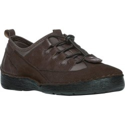 Propet USA Womens Maren Oxford Shoes found on Bargain Bro India from BeallsFlorida for $84.95