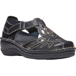 Propet USA Womens Jenna Sandals found on Bargain Bro India from BeallsFlorida for $89.95