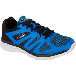 Fila Mens Memory Cryptonic 3 Running Shoes