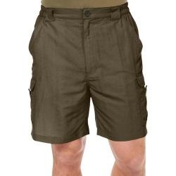 Reel Legends Mens Bonefish Shorts