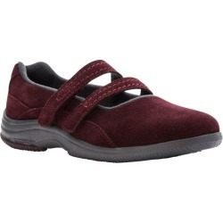 Propet USA Womens Twilight Shoes found on Bargain Bro India from BeallsFlorida for $84.95