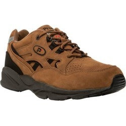 Propet Mens Stability Walker Shoes found on Bargain Bro India from BeallsFlorida for $99.95