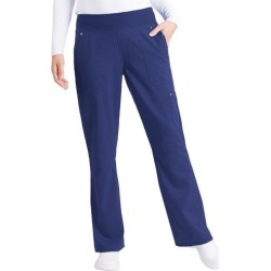 HEALING HANDS Womens Yoga Tori Scrub Pants