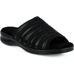 Spring Step Womens Swift Slide Sandals found on Bargain Bro Philippines from BeallsFlorida for $69.99