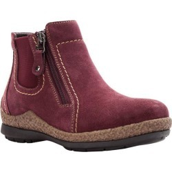 Propet USA Womens Doretta Booties found on Bargain Bro India from BeallsFlorida for $89.95