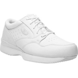 Propet Mens LifeWalker Walking Shoes found on Bargain Bro Philippines from BeallsFlorida for $85.00