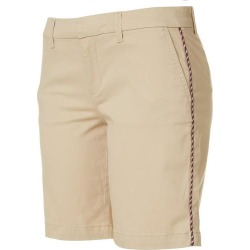 Tommy Hilfiger Womens Malibu Shorts found on Bargain Bro India from BeallsFlorida for $59.50