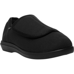 Propet Womens Cush N Foot Slippers found on Bargain Bro Philippines from BeallsFlorida for $72.95