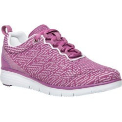 Propet USA Womens TravelFit Pro Shoes found on Bargain Bro India from BeallsFlorida for $64.95