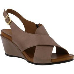 Spring Step Womens Caronise Wedge Sandals found on Bargain Bro Philippines from BeallsFlorida for $119.95