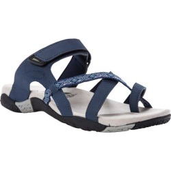 Propet USA Womens Eleri Sandal found on Bargain Bro India from BeallsFlorida for $61.95
