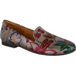 Natural Soul By Naturalizer Womens Alexis Loafers found on Bargain Bro India from BeallsFlorida for $60.00