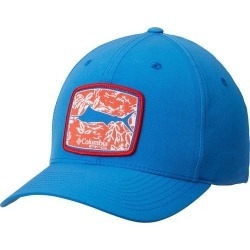 d8d2fc8a18f6d Columbia Mens PFG Slack Tide II Hat found on MODAPINS from BeallsFlorida  for USD  24.99