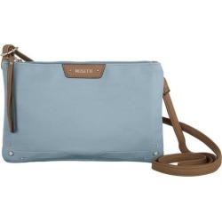 e0d32d8b466 Rosetti Linnett Mini Crossbody Handbag found on MODAPINS from BeallsFlorida  for USD $42.00