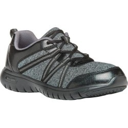 Propet USA Womens Tami Athletic Shoes found on Bargain Bro India from BeallsFlorida for $79.95