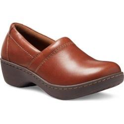 Eastland Womens Constance Shoes