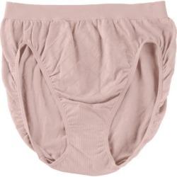 Bali Seamless Hi-Cut Panties 303J found on Bargain Bro India from BeallsFlorida for $12.00