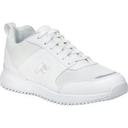 Propet USA Womens Selma Walking Shoes found on Bargain Bro India from BeallsFlorida for $69.95