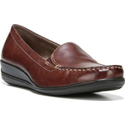 Natural Soul By Naturalizer Womens Wilamina Loafer found on Bargain Bro India from BeallsFlorida for $79.99