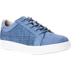 Propet Womens Anya Casual Sneakers found on Bargain Bro Philippines from BeallsFlorida for $69.95