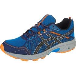 Asics Mens Gel Venture 7 Running Shoes