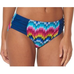 Skechers Womens Flamin' Hot Mid-Rise Swim Bottoms found on Bargain Bro Philippines from BeallsFlorida for $49.00