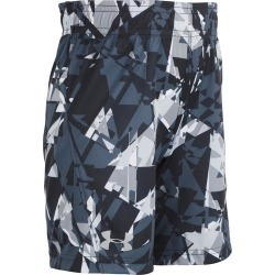 7ce95c9d79 Under Armour Little Boys Boost Fractal Print Shorts found on MODAPINS from  BeallsFlorida for USD $22.00
