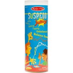 Melissa & Doug Suspend Junior Balance Game
