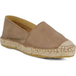 Spring Step Womens Azura Gazette Espadrille Shoe