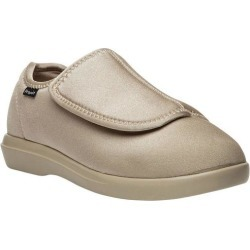 Propet Womens Cush N Foot Slippers found on Bargain Bro India from BeallsFlorida for $72.95