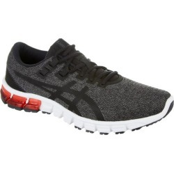 Asics Mens Gel Quantum 90 Running Shoes found on MODAPINS from BeallsFlorida for USD $90.00