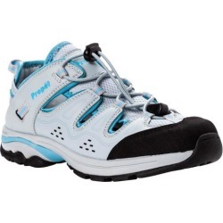 Propet Womens Piper Water Friendly Shoes found on Bargain Bro Philippines from BeallsFlorida for $69.95