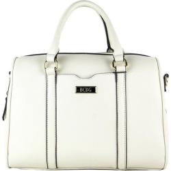 BCBG Virginia Satchel Handbag found on MODAPINS from BeallsFlorida for USD $108.00