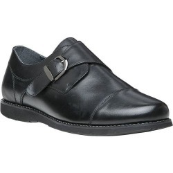 Propet USA Mens Graham Dress Shoes found on Bargain Bro India from BeallsFlorida for $114.95