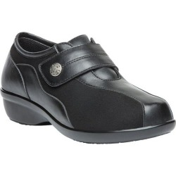 Propet USA Womens Diana Strap Loafer Shoes found on Bargain Bro India from BeallsFlorida for $99.95