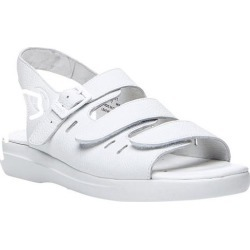 Propet Womens Breeze Sandals found on Bargain Bro India from BeallsFlorida for $80.00