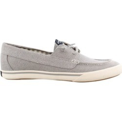 Sperry Girls Lounge Away Boat Shoe found on Bargain Bro India from BeallsFlorida for $35.00