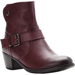 Propet USA Womens Tory Boots found on Bargain Bro India from BeallsFlorida for $109.95