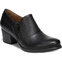 Natual Soul by Naturalizer Womens Charleen Booties found on Bargain Bro India from BeallsFlorida for $79.99