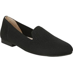 Naturalizer Womens Alexis Slip-On Flats found on Bargain Bro India from BeallsFlorida for $80.00