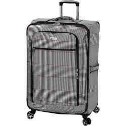London Fog 28'' Sheffield Expandable Spinner Luggage