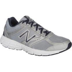 New Balance Mens 460v2 Running Shoes
