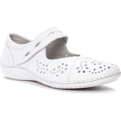 Propet Womens Calista Mary Janes found on Bargain Bro Philippines from BeallsFlorida for $84.95