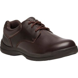 Propet USA Mens Marv Oxford Shoes found on Bargain Bro India from BeallsFlorida for $94.95
