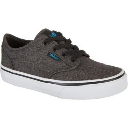 ca4ea452af BeallsFlorida. Vans Boys Atwood Grey Skate Shoes.  48.00 · Vans Boys Atwood  V Casual Sport Shoes