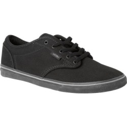 038ace04ce Vans Womens Atwood Low Solid Skate Shoes. BeallsFlorida. Vans Womens Atwood  Low Solid Skate Shoes